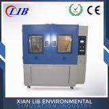 IP IP5X6X FR60529 la norme IEC60529 la pénétration de poussière IP Chambre de test