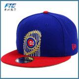 La mejor venta de la gorra de béisbol promocional al por mayor