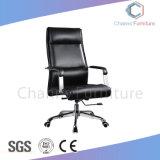 좋은 품질 가죽 사무실 회전 의자 (CAS-EC1853)