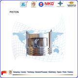 ガソリン機関(発電機の部品)のためのGx390キャブレター