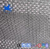 La fibre de verre tissés Tapis Combo itinérant 500/450g