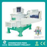 De ahorro de energía máquina excelente rendimiento de la alimentación de molienda