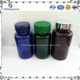 حاكّة عمليّة بيع [300مل] محبوب [بوتّل/] صيدلانيّة زجاجات بلاستيكيّة لأنّ [هلثكر] الطبّ