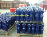 Стеклянные бутылки используемые для упаковки красного вина