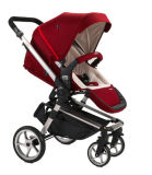 Sport Style Baby Spaziergänger 2016 mit Reversible Seat