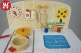 Reproduzir a sensação inicial de brinquedos a crianças brinquedos para bebés brinquedos brinquedos educativos brinquedos de madeira