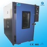 De Gecontroleerde Oven van het laboratorium Temperatuur met Interne Filter