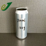 16 унций пустых алюминиевых банок пива популярных в Китае
