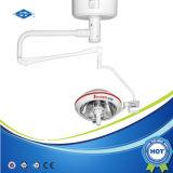 Emergency Decke Intergral Reflektor-Halogen-chirurgische Lampe (ZF500C)