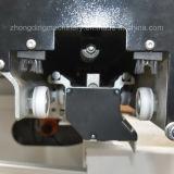 Mj45um quadro de instrumentos de precisão deslizante horizontal viu
