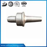 アルミニウム鍛造材はシャフト歩むか、または鍛造材シャフトを停止する
