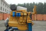 Parti di motore di Weichai per il bulldozer di Shantui