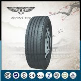 最もよい価格および高品質13r22.5 TBRのトラックのタイヤ