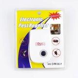 Elektronischer Rattemit ultraschallrepeller/Ratte-Tötung-/Plage-Ausschusseinheiten
