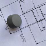 EPDM/Nr Metallgummibuffer/-dämpfer/-montierungen für Auotmotive