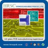 Het Ontwerp/de Lay-out van de Machine PCBA&PCB van Electirc