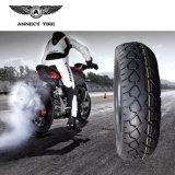 High-Quality Motorrad-inneres Gefäß-Motorrad-Reifen-u. Gefäß-Fabrik-Preis  (3.50-10)