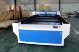 나무 MDF를 위한 전문가 CNC Laser 절단기 Flc1325