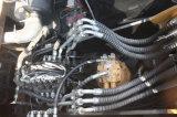 Excavador de la rueda con el Ce aprobado