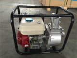 "3"" pulgadas tipo Honda gasolina bomba de agua WP30"