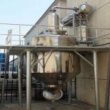 500L'huile essentielle de Thym distillateurs de l'équipement