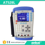 Asus (AT528)를 위한 최신 판매 디지털 건전지 검사자