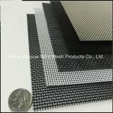 14X14 알루미늄 Windows 스크린 또는 곤충 알루미늄 합금 철사 그물세공