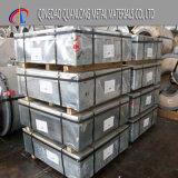 Bobine électrolytique principale de fer blanc avec la qualité