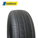 O melhor preço pneu pneu SUV Comforser boa pressão dos pneus 185/65R14