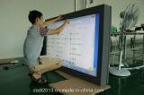 écran LCD de la publicité 42 '' 46 '' 55 ' 65 extérieure