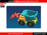 Высокое качество пластмассовых игрушек кузова автомобиля ЭБУ системы впрыска пресс-формы