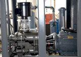 Клапан компрессора воздуха магнитный с типом предохранения IP55