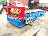 Roulis utilisé formant la formation de roulis de vente de matériel de machines