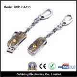 USB Key Disk con Diamond (USB-DA313)