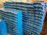 Биты инструмента высокого качества наклоненные карбидом (DIN283-ISO13)