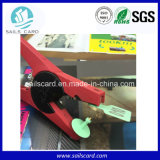 Ear day Applicator China Manufacturers