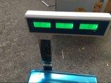 Escala de conteo de pesaje digital (GRT-ACS718D)