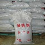 Reagens-Grad-Kupferazetat-Monohydrat