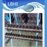 Dia. 159mm Высокое-Quality Conveyor Roller для ленточного транспортера