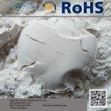 Высокое качество Calcined Diatomaceous массы/Кизельгура/Кизельгуром порошок