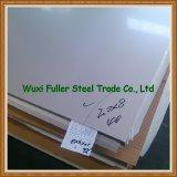 BaosteelからのSUS304ステンレス鋼の鋼板の版