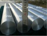 99.95% Molibdeno puro Rohi/barre per la fornace di vuoto