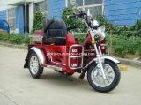 Tricycle 70/110cc handicapés/trois roues DTR (moto-4)