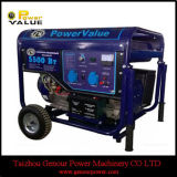 힘 Generator 2500r Recoil Start 2kVA 100%년 Copper Wire (ZH2500BT)