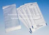 Sacchetto di Tyvek, sacchetti di Tyvek, documento di contrassegno di Tyvek