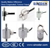 Système de mesure industriel fourni Cellules de charge, capteurs de force et solutions de mesure