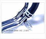 Servicio de OEM SAE J1401 Conjunto de la manguera del freno para las piezas del coche