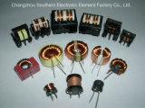 Induttore Wirewound Toroidal della bobina di bobina d'arresto di potere con ISO9001