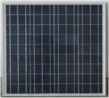 60W / 65W / 70W policristalino Módulo Solar