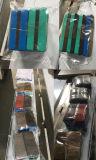 Pack horizontale Blackboard machine de conditionnement de gomme